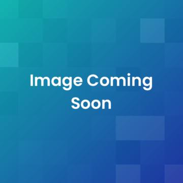 image-coming-soon-img@2x (1)